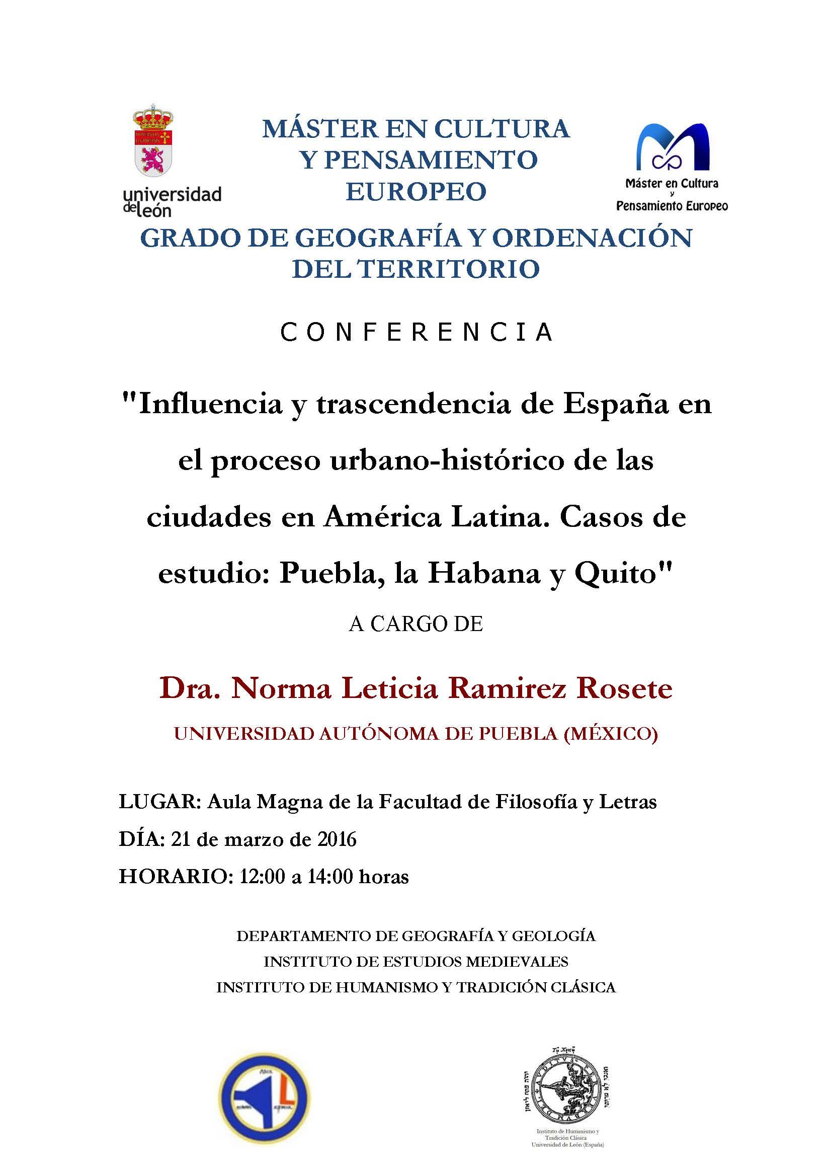 Cartelconferencia_NormaLeticia_Página_1