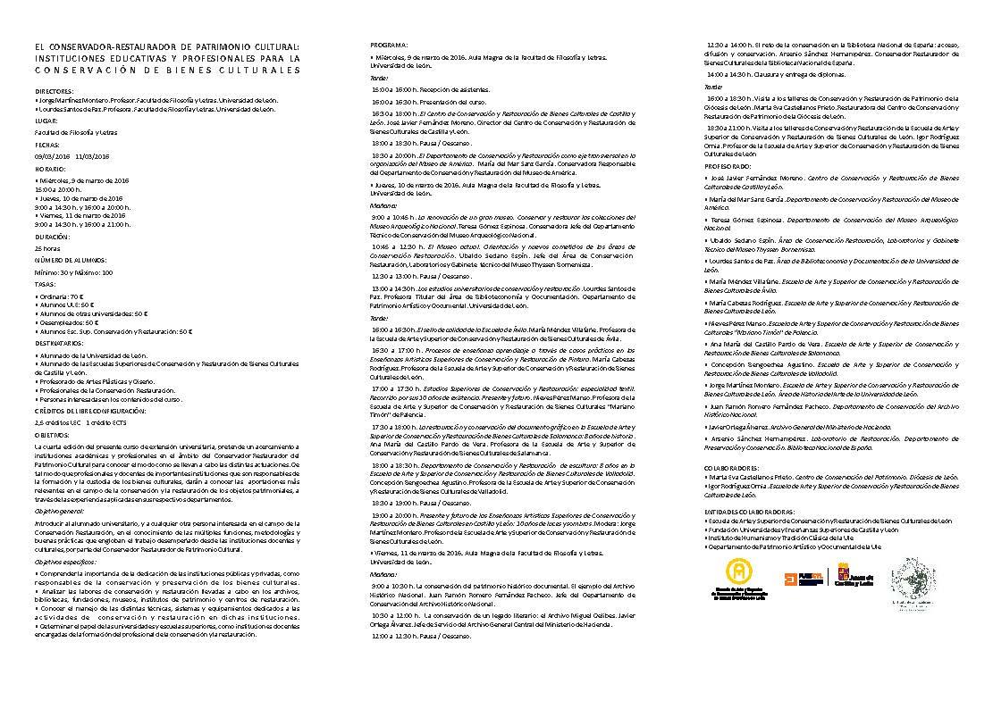 conservador_restaurador_triptico_Página_2