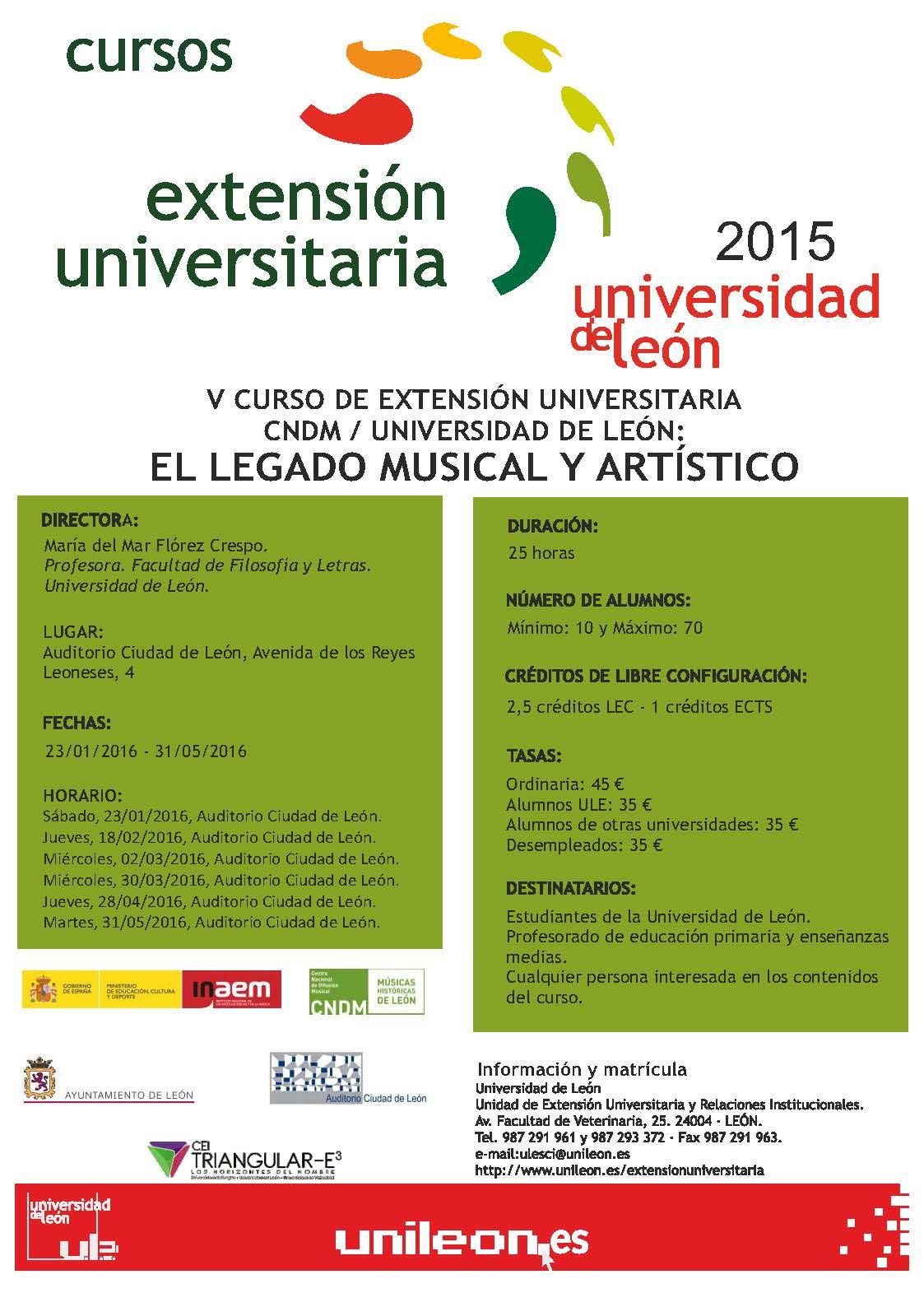 legado_musical_cartel