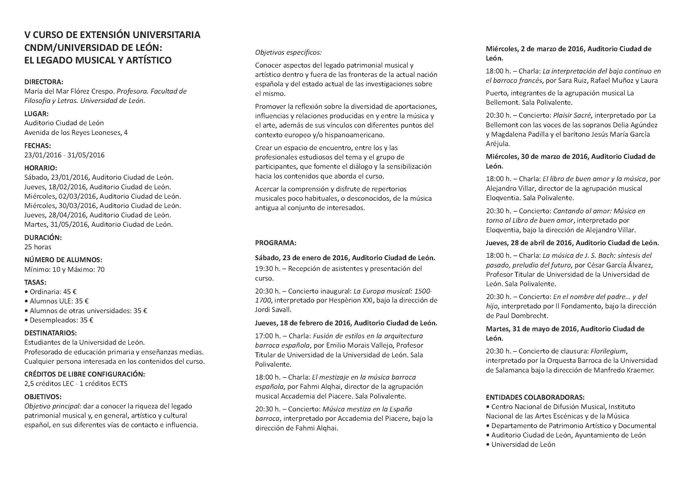 legado_musical_tríptico_Página_2