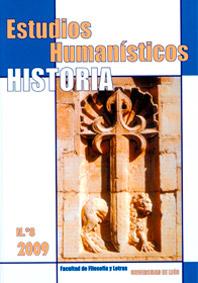 Estudios Humanisticos. Historia