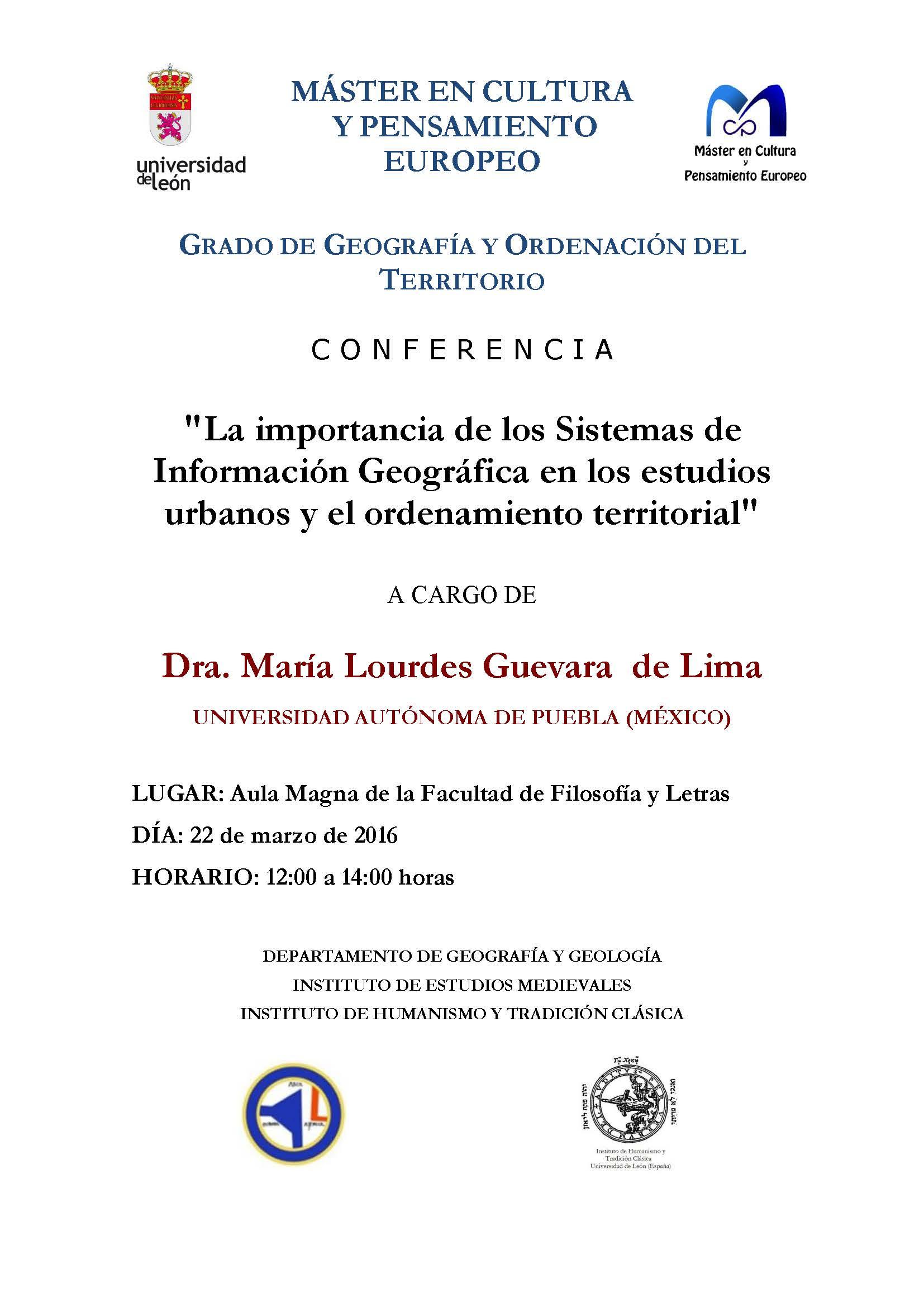 Cartelconferencia_LourdesGuevara_Página_1