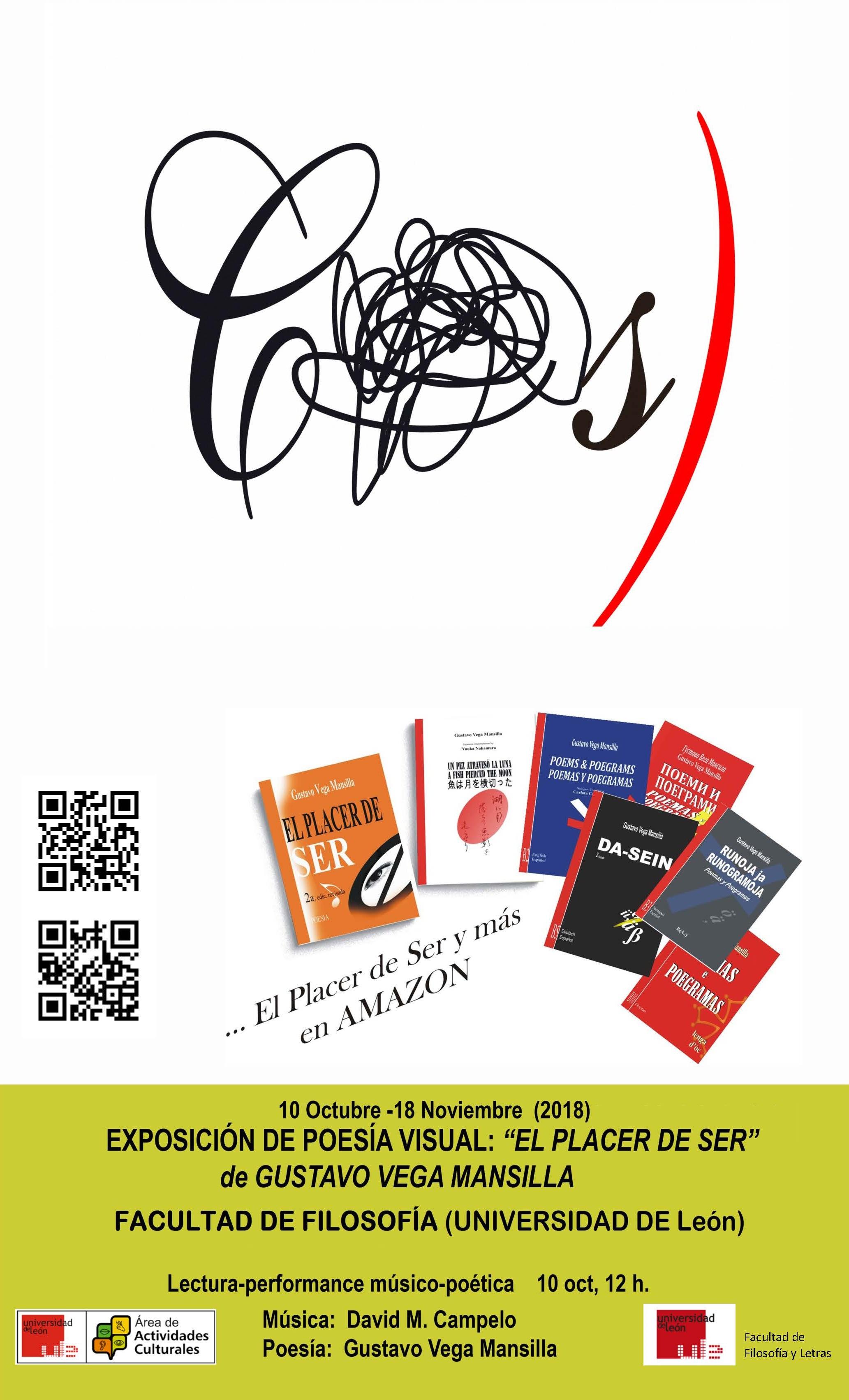 Noticias y Actualidad | Facultad de Filosofía y Letras